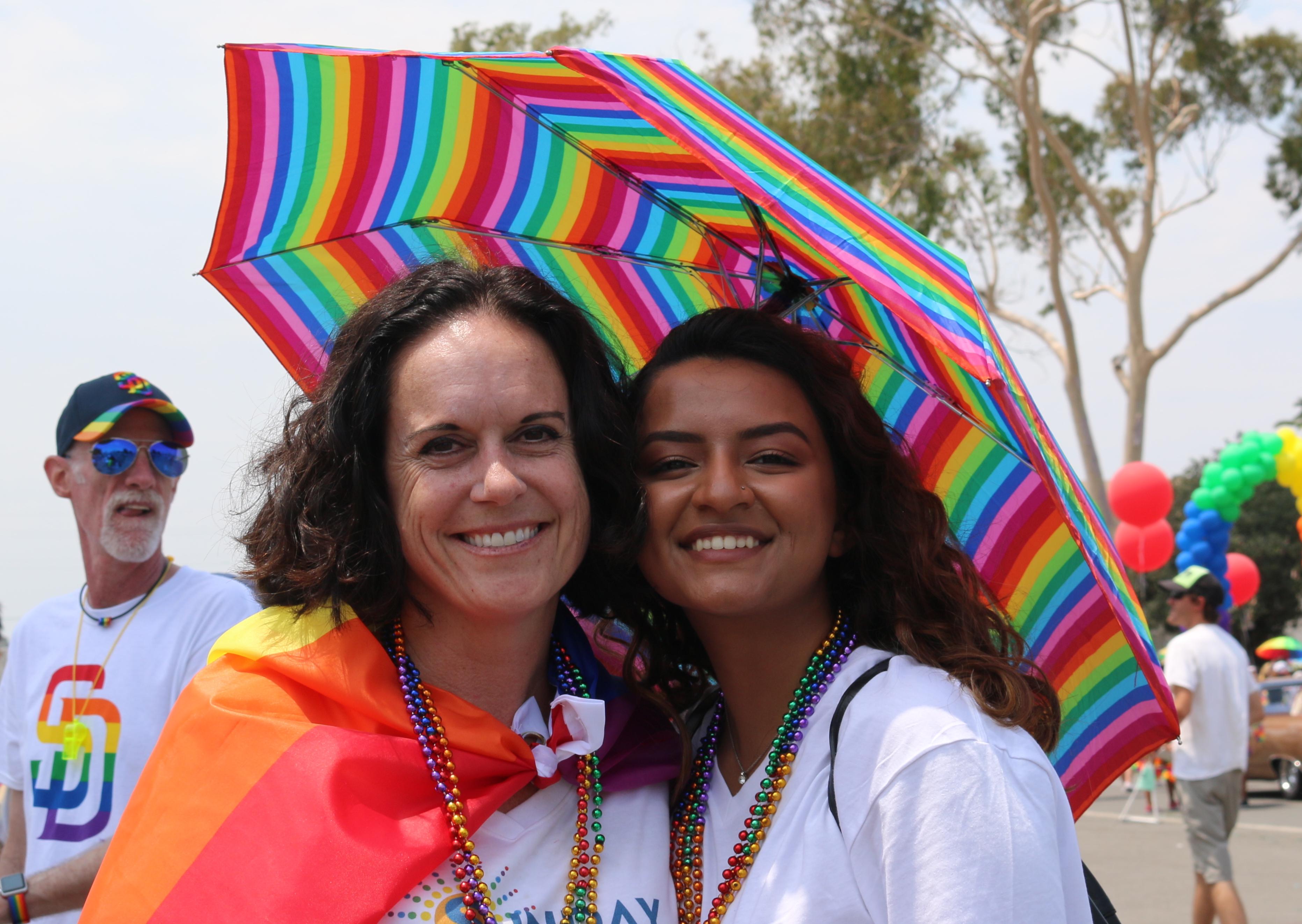 Pride2-07-15-17.JPG