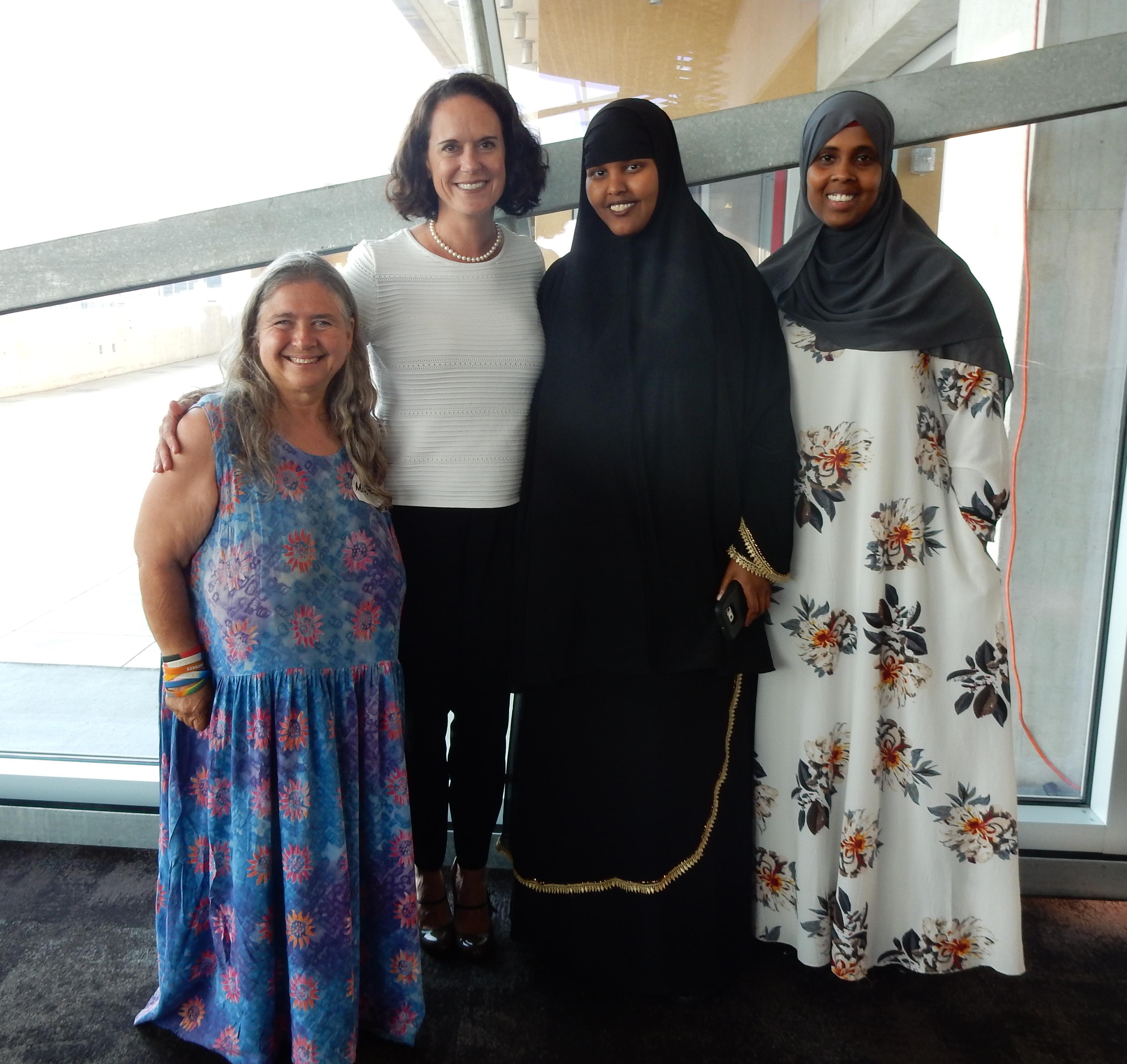 MuslimChamberofCommerce-08-05-17.JPG