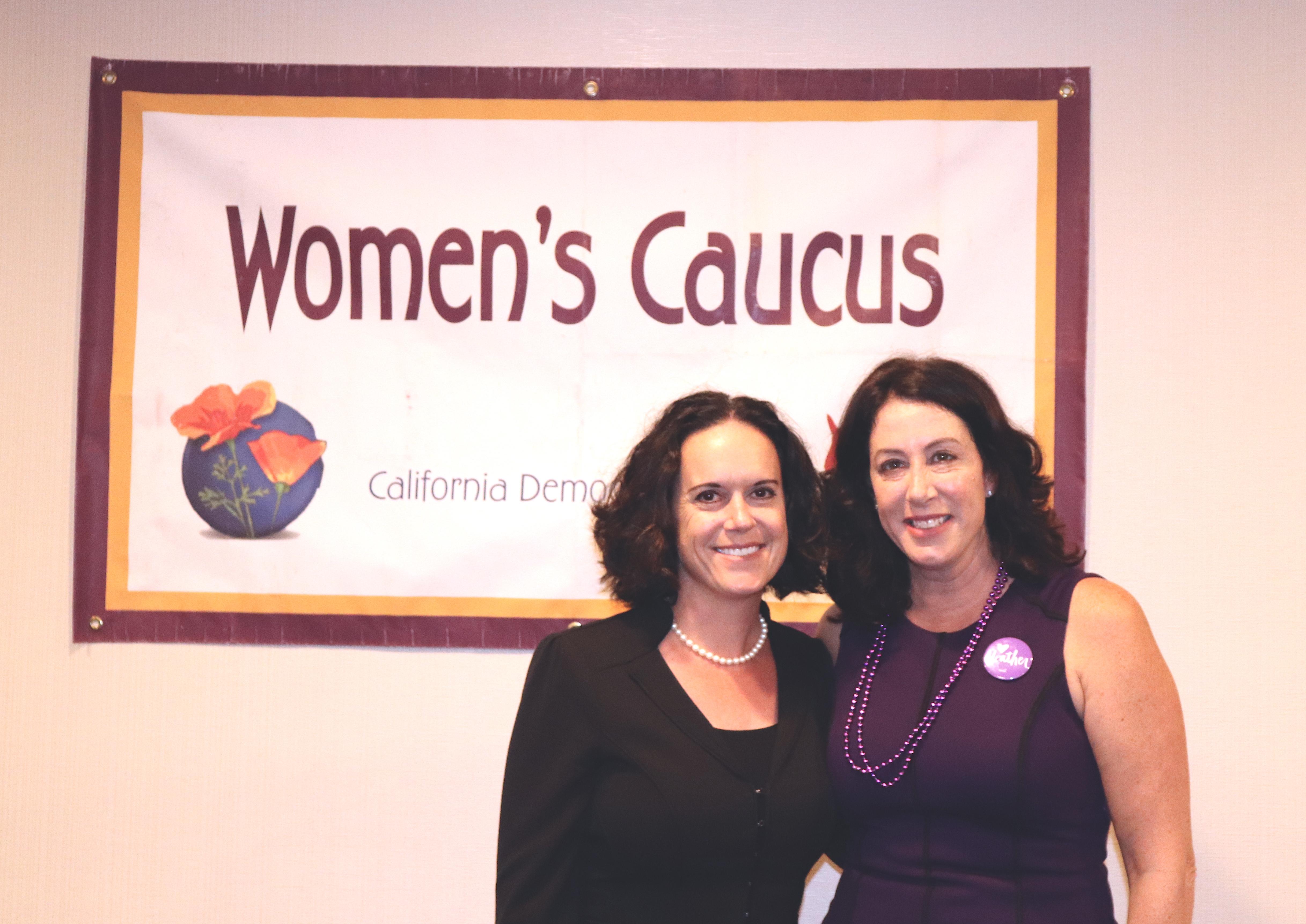 WomensCaucus1-08-26-17.JPG