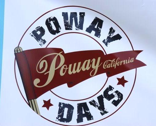 PowayDays4-09-10-17.jpg