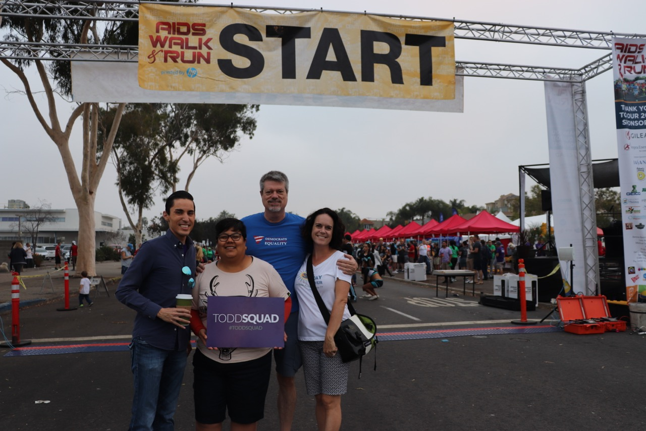 2017-09-30_AIDS_walk7.jpeg