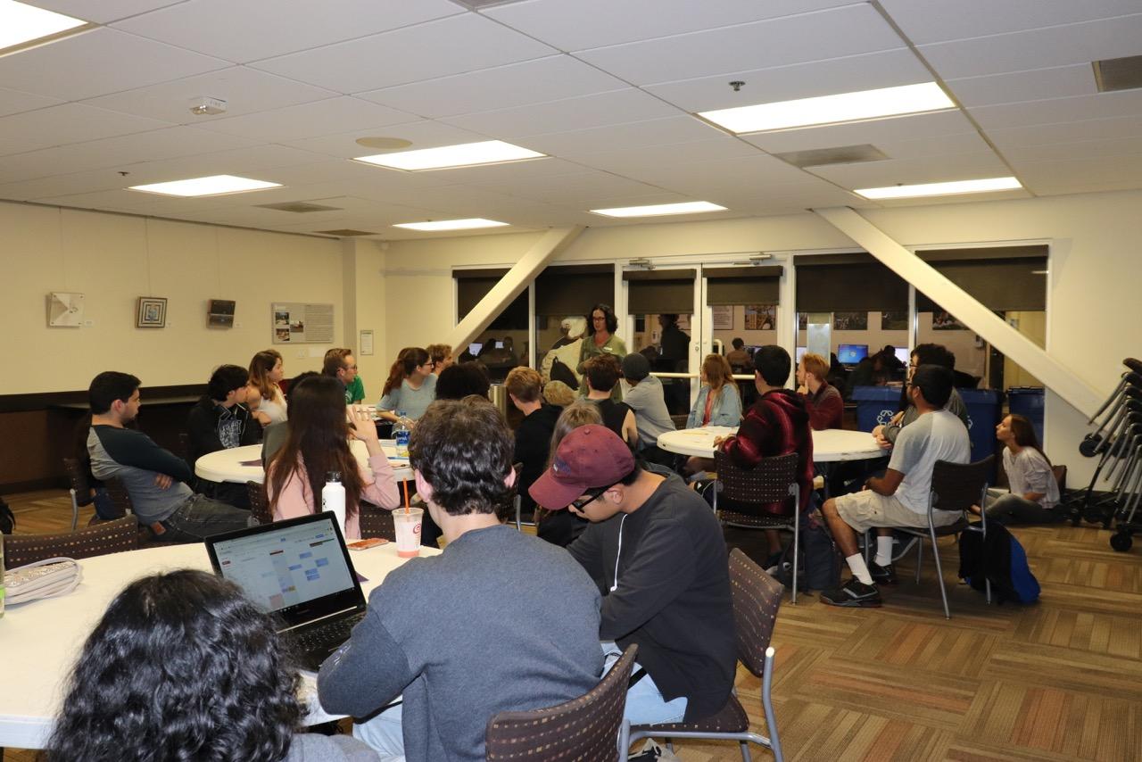 2017-11-07_UCSD2.jpeg