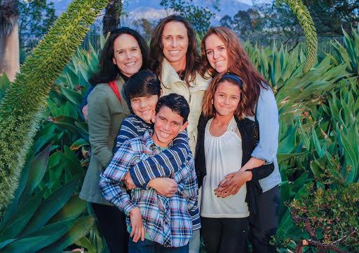 sunday_family.jpg