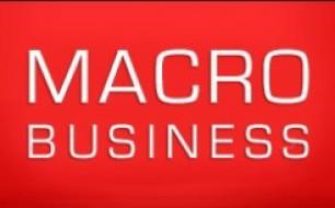 macro-business-300x153-306x190.jpg