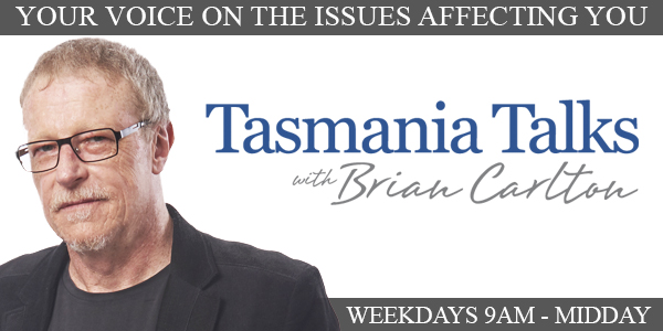Tasmania-Talks-slide.jpg