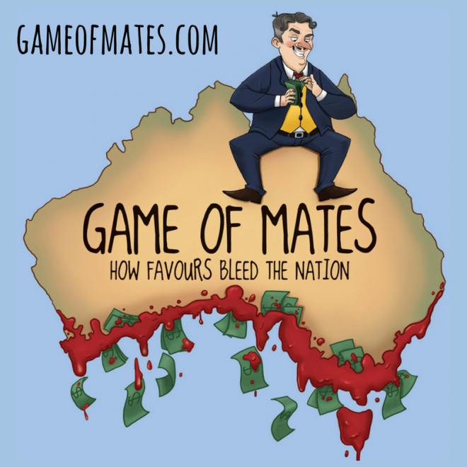 Sustainable_Australia_Game_of_Mates.png
