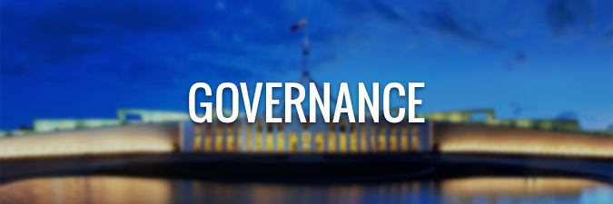 Policy_GOVERNANCE.jpg