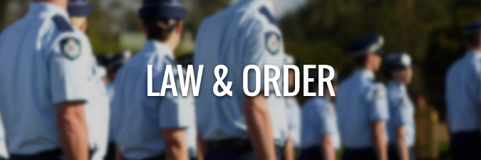 Policy_LAW-AND-ORDER.jpg