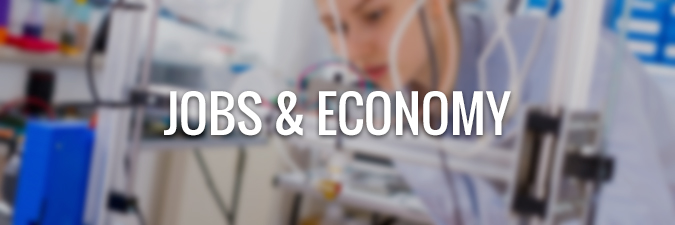 Policy_ECONOMY-JOBS.jpg