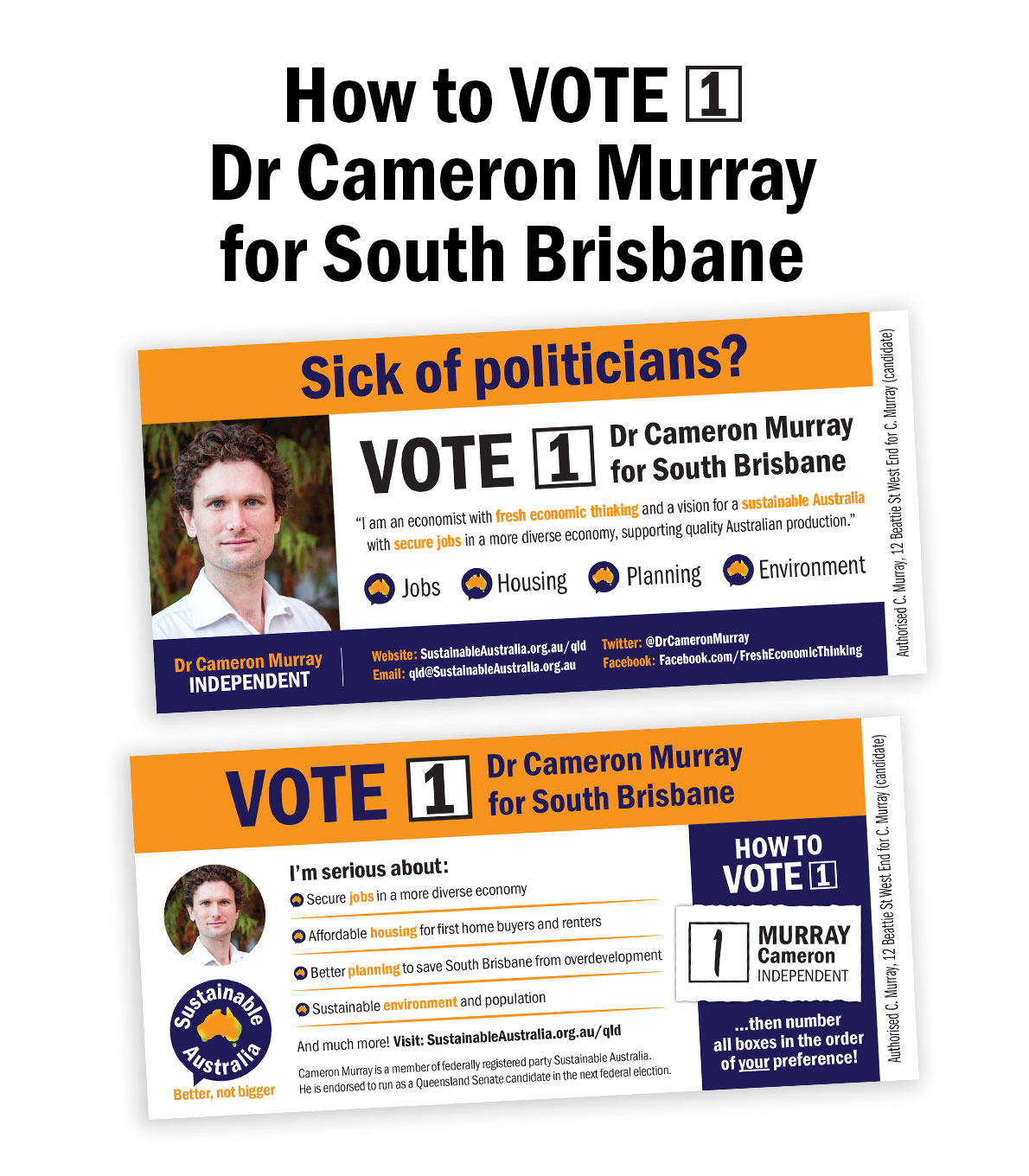 7040_SUS_CameronMurray_South-Brisbane_HTV.jpg