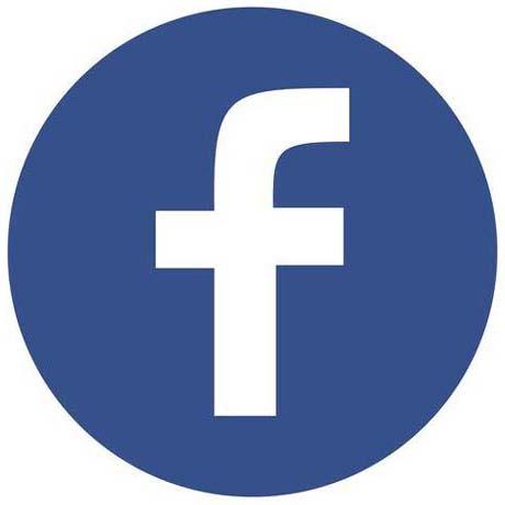 Facebook_circle_square.jpg