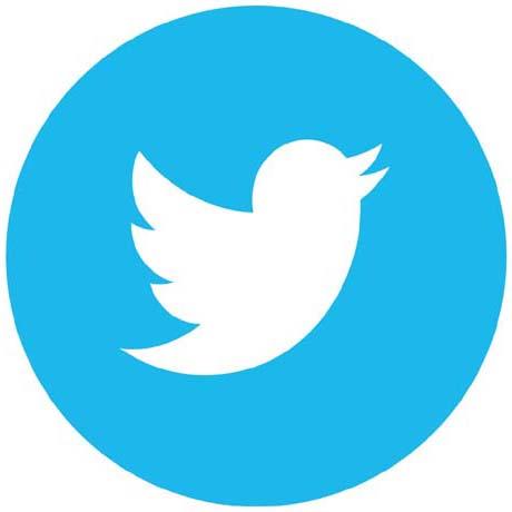 Twitter_circle_square.jpg