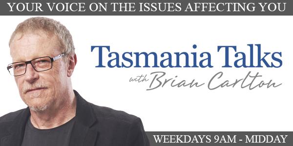 Tasmania-Talks-slide.jpg