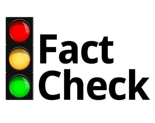 FACT CHECK: Sustainable Australia Party's position on population and immigration
