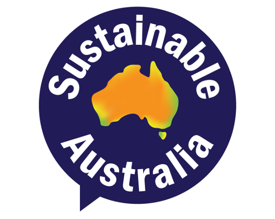 VIDEO: Thank you Team Sustainable WA!