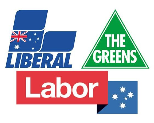 MEDIA RELEASE: Regressive and corrupt ACT election funding system must be reformed