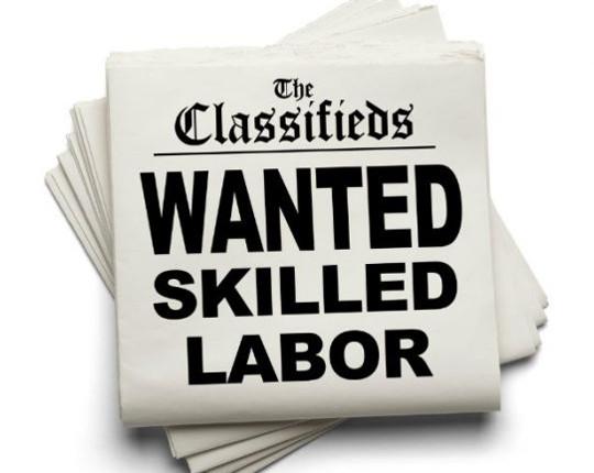 MEDIA: Sydney Morning Herald - More bills than skills from this migration