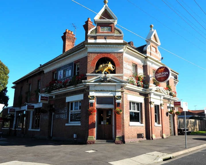 [VIA ZOOM] Western Victoria letterboxing and social meetup - Sunday, 12 September 2021