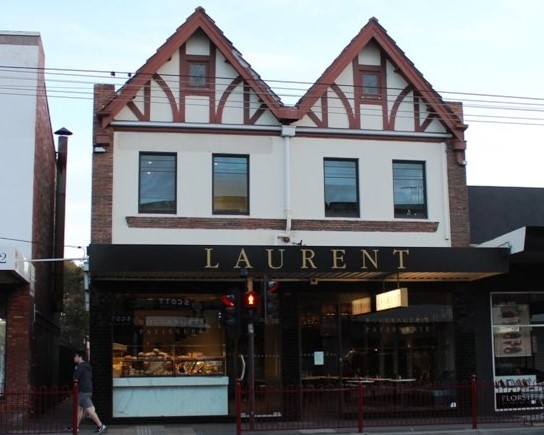 [VIA ZOOM] Eastern Metropolitan (VIC) letterboxing and social meetup - Sunday, 12 September 2021