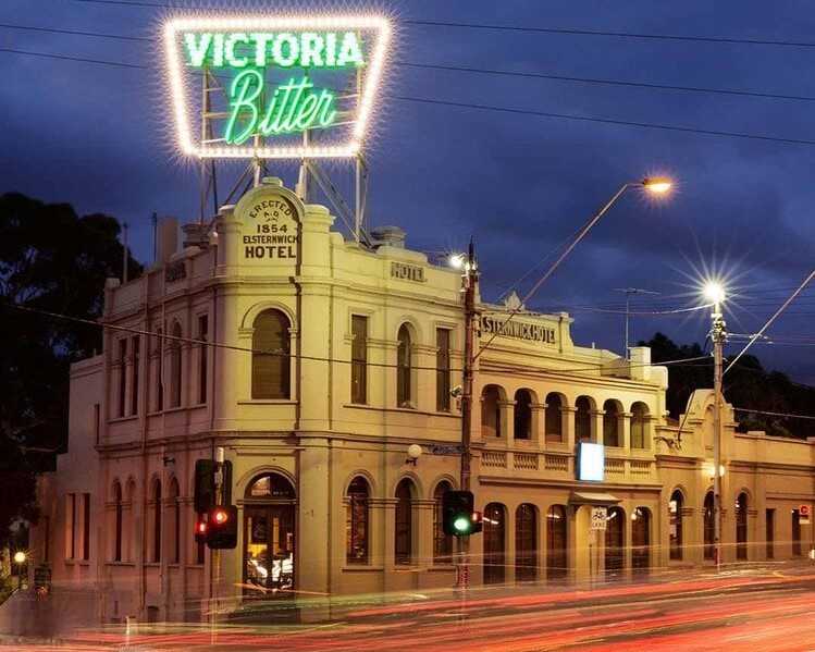 [VIA ZOOM] Southern Metropolitan (VIC) letterboxing and social meetup - Sunday, 12 September 2021