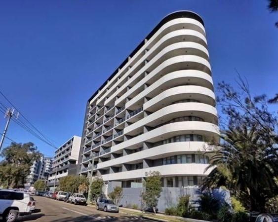 KELVIN'S BLOG: More sub-standard, dangerous apartment towers