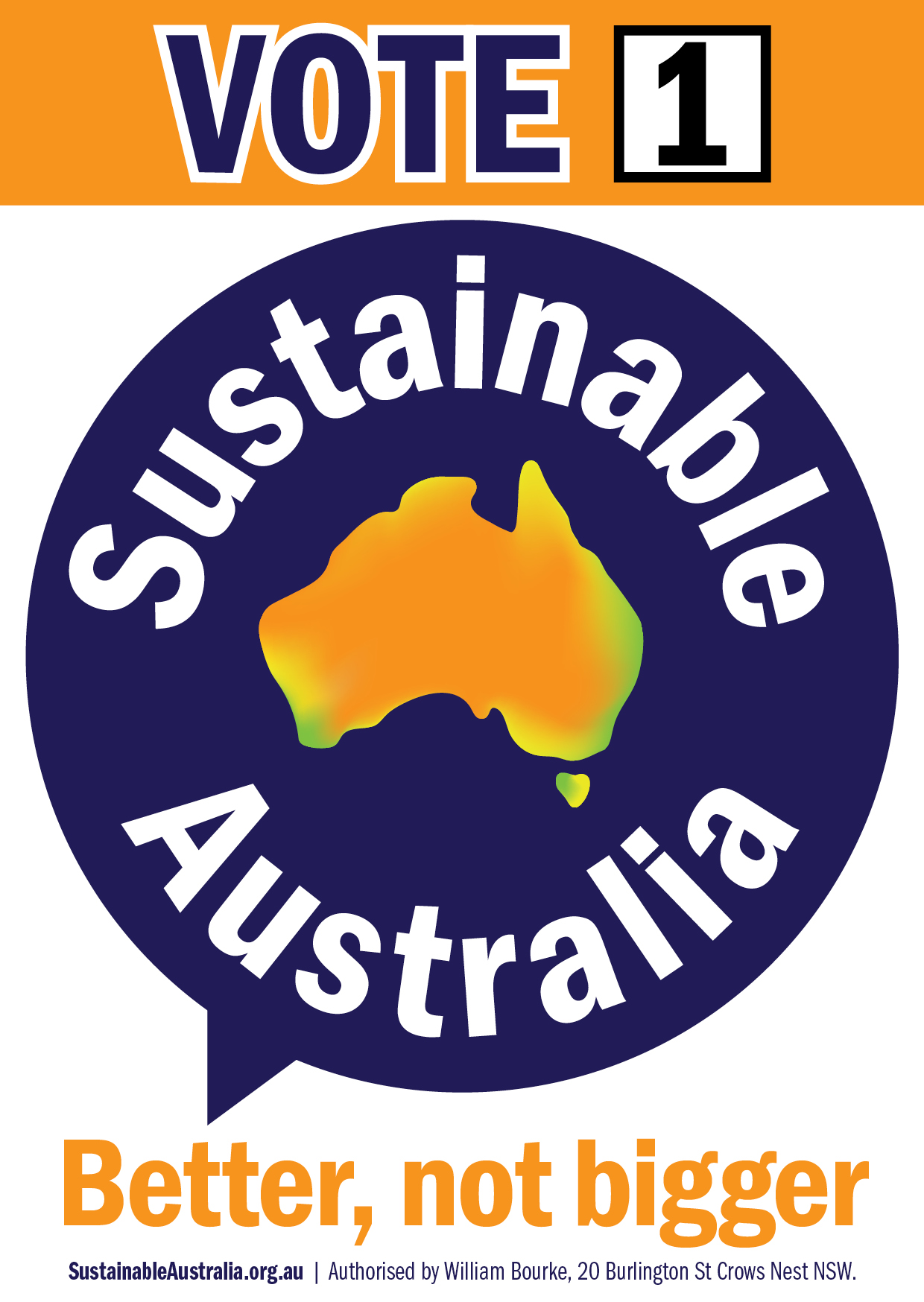 Sustainable_Australia_sticker.jpg