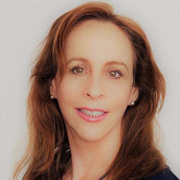 Karen Pouye
