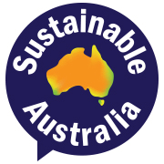 Sustainable Australia Party