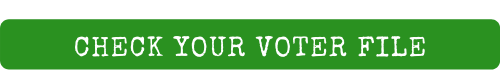 Check_Voter_file_green_button.png