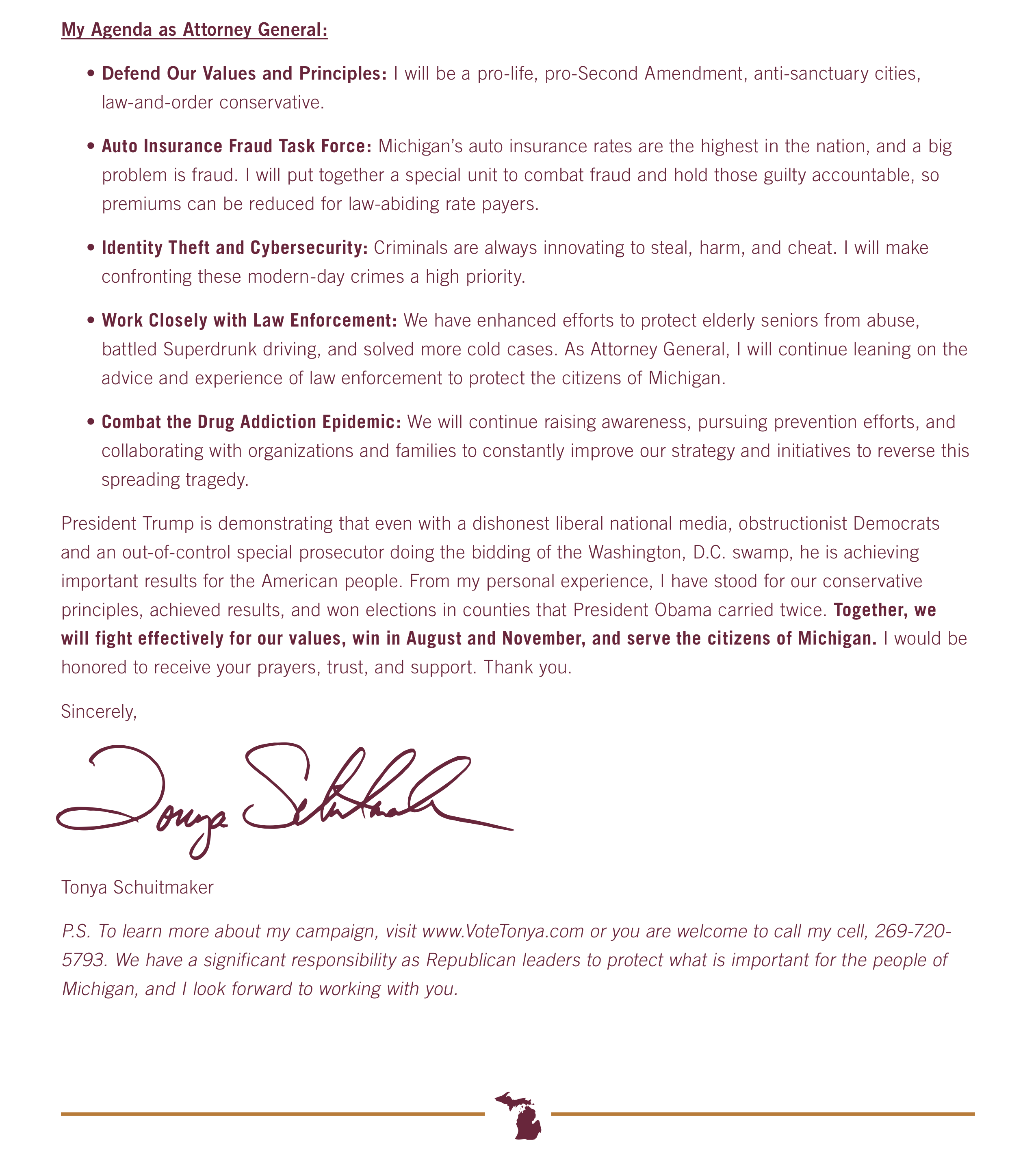 TS_Letter_Page_3.png