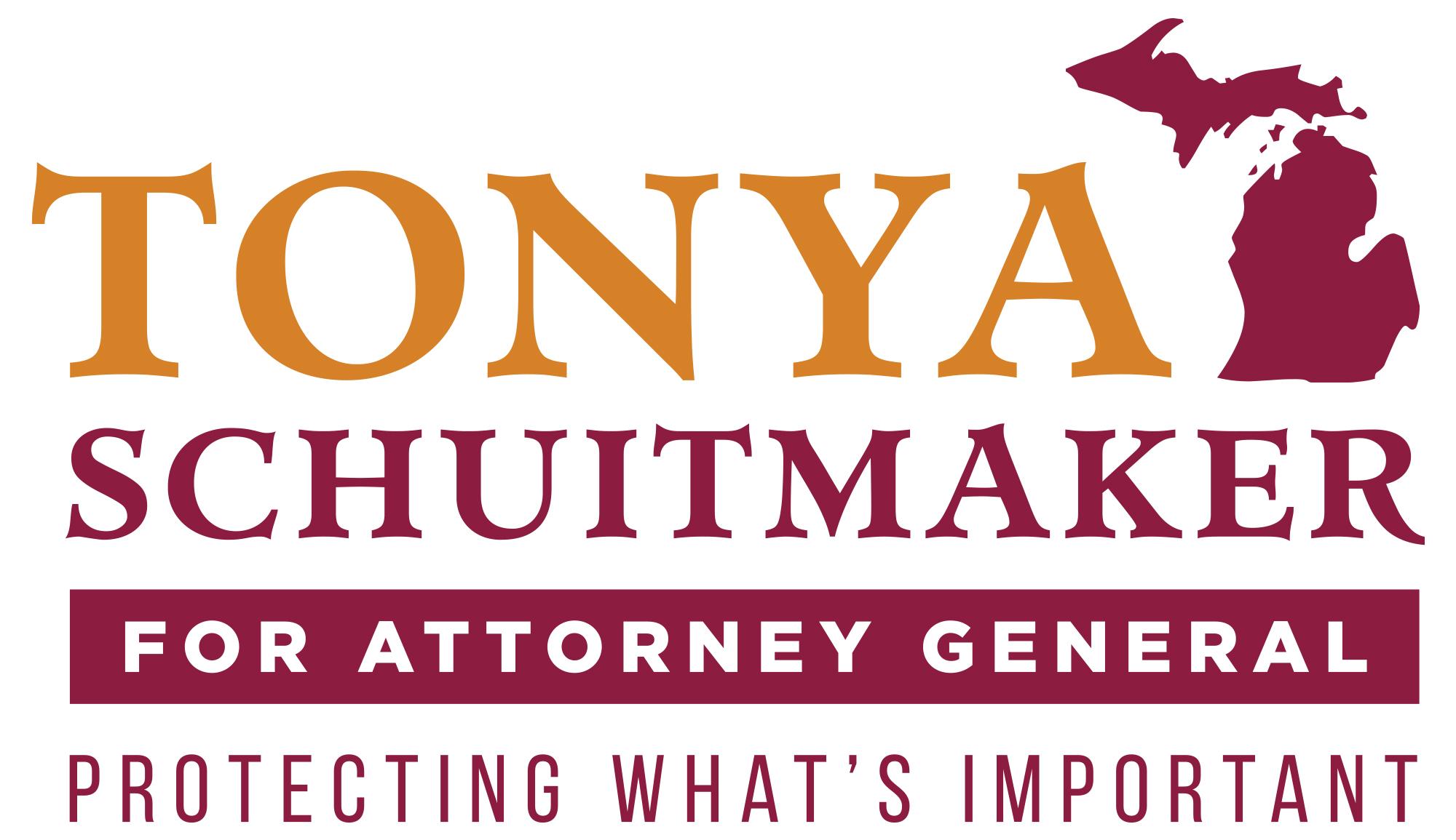 Tonya_Schuitmaker_logo.png