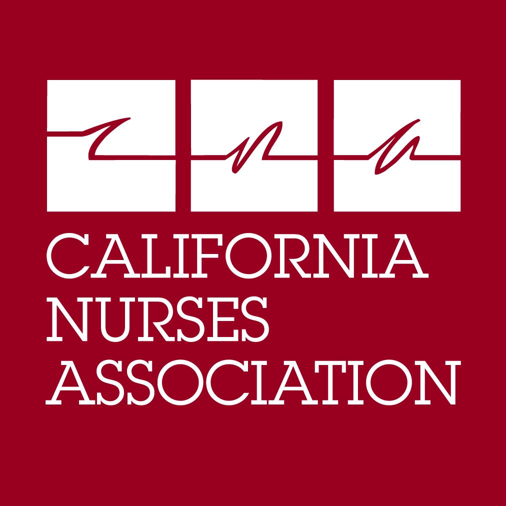 CA_Nurses_Logo.png