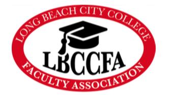 LBCCFA_Logo.png