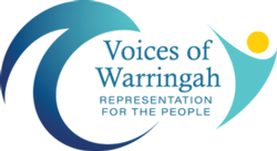Voices of Warringah