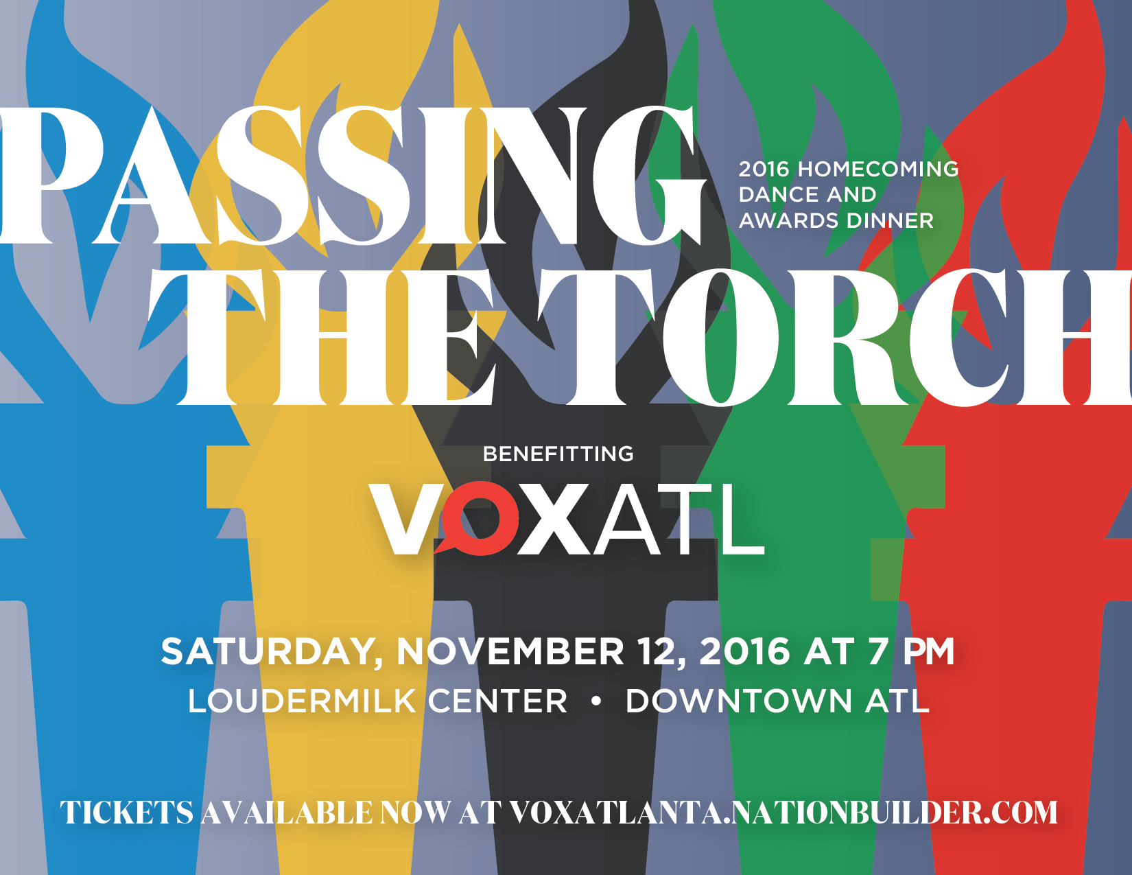 VOXHomecoming16_Poster.png