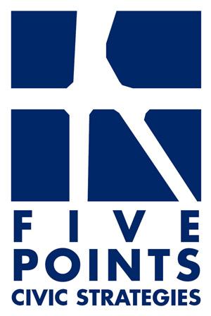 FivePoints_bold_futura_FB.jpg