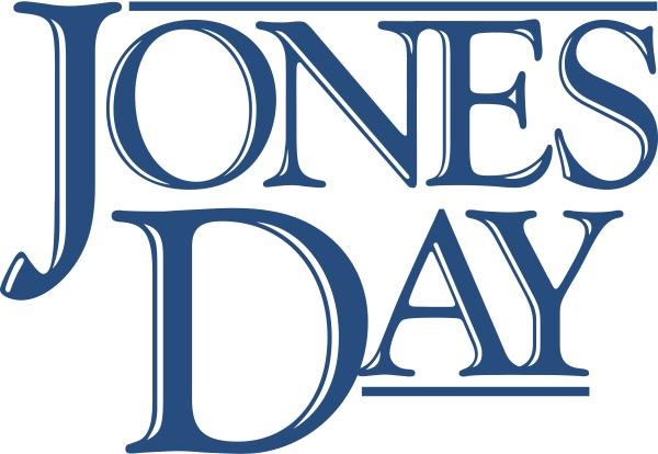 Jones_Day_logo.jpg