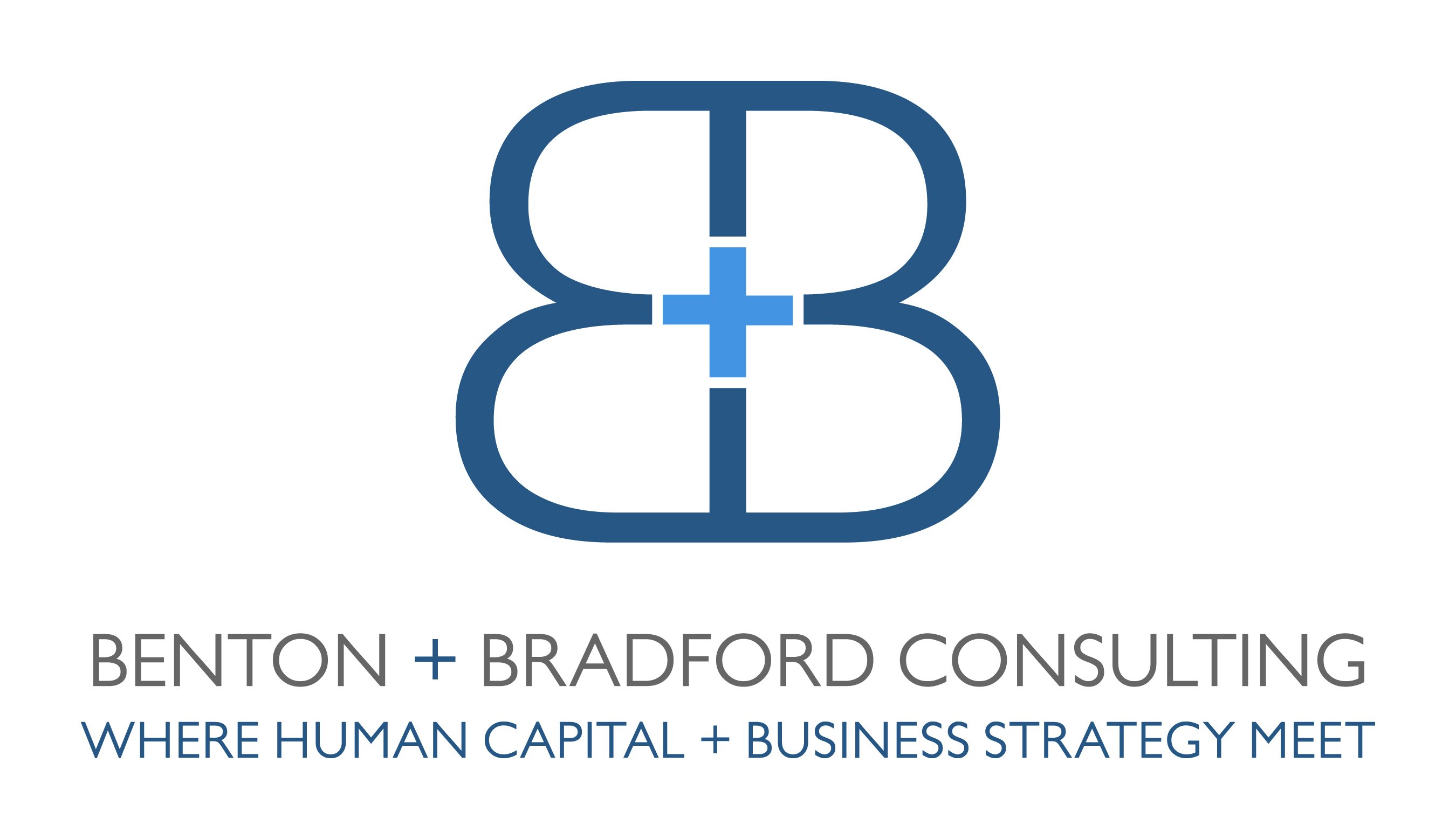 Benton_Bradford_HiRes_(1).jpg
