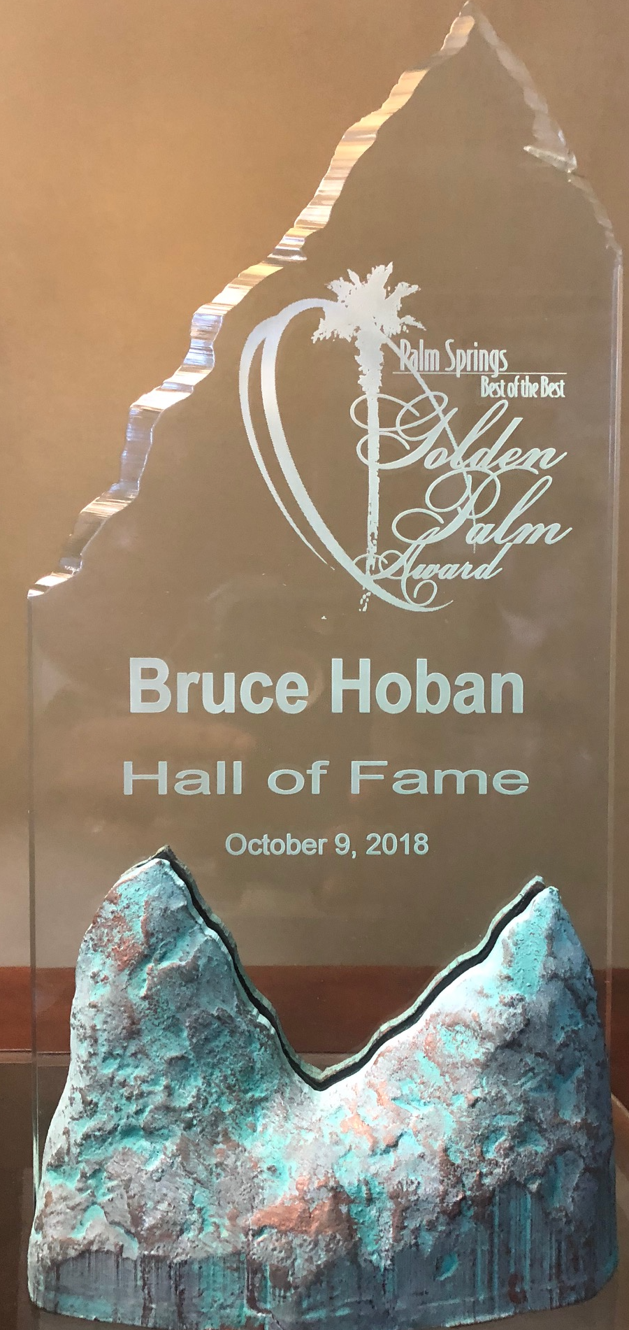 Hall_of_Fame_Award.png