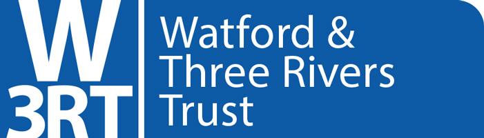 Watford & Three Rivers Trust