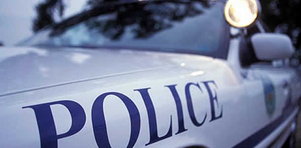 Law_Enforcement.jpg