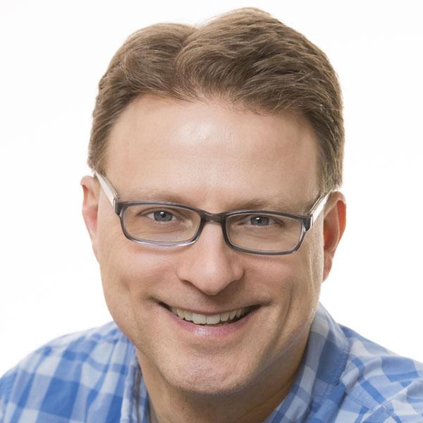 Derrick Olsen