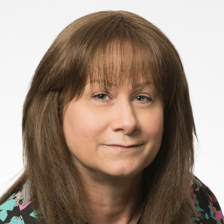 Jayne Conley