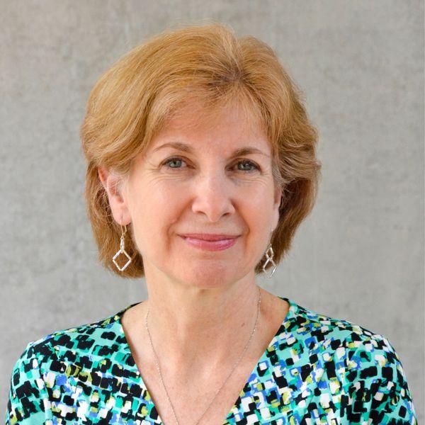 Beth deHamel