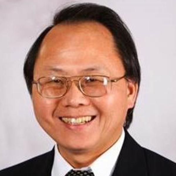 Lee Po Cha