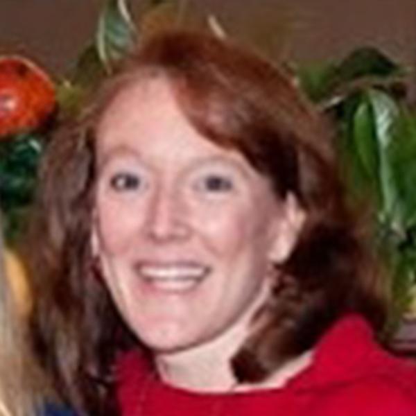 Susan Bragdon