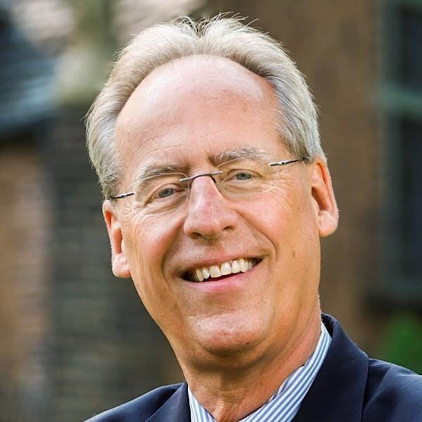 Dr. Wim Wiewel