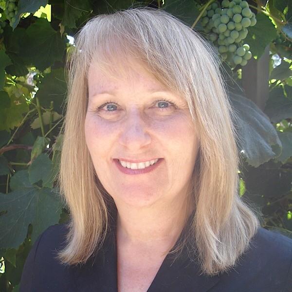Dr. Annette Nemetz