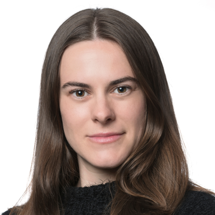 Amanda von Trapp