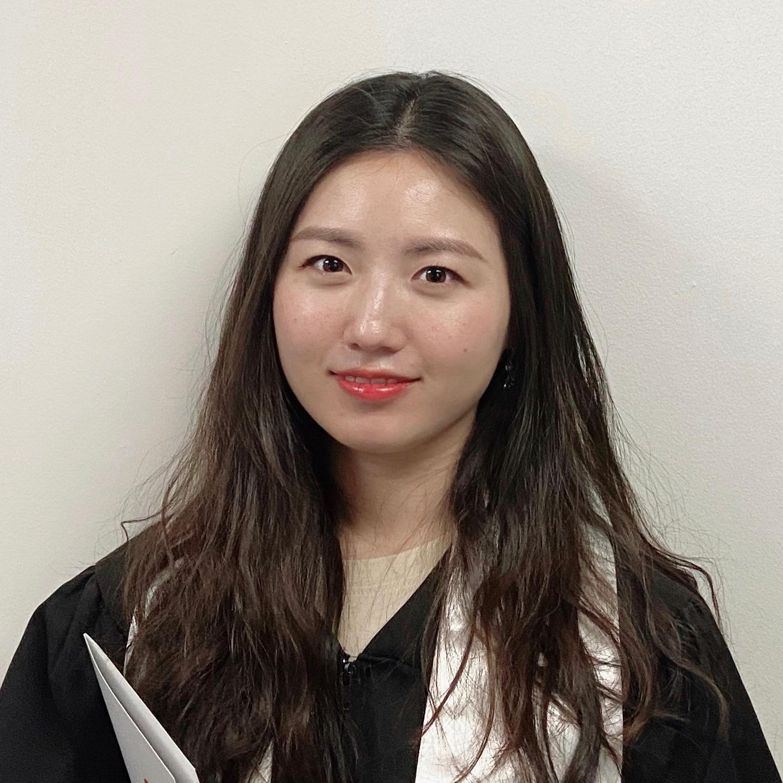 Ahyeon Lee